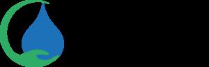 Nera-Tec